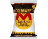 Middleswarth Weekender Chips