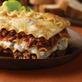 Campbells Beef & Mushroom Lasagna