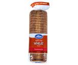 Price Chopper Split Top Bread