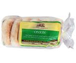 Central Market Classics Bagels
