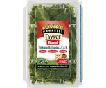 Fresh Olivia's Organics Salad Blends 11 oz.