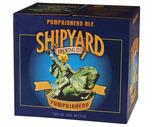 Shipyard Pumpkinhead 12 Pack