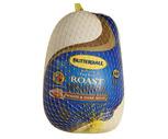 Butterball Boneless Turkey Roast