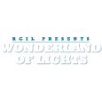 SAVE $1 off admission to Wonderland of Lights