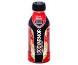 Body Armor Sports Drink