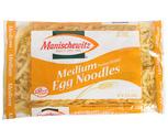Manischewitz Egg Noodles