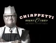 Chiappetti Meat Co.