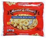 Mama Rosie's Pasta