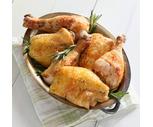Price Chopper Fresh Chicken Drumsticks or Thighs
