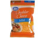 Price Chopper Shredded Cheese