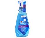 Crest Pro-Health Oral Rinse