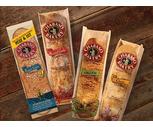 Chabaso Artisan Ciabatta Breads