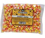 Assorted Goodies Halloween Candy