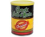 Chock Full o' Nuts Coffee
