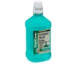 TopCare Mouthwash 1 Liter