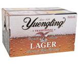 Yuengling 24 Pack