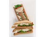 Market 32 Wedge Sandwiches
