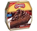 Edward's Frozen Creme Pies
