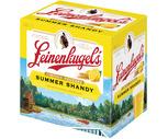 Leinenkugel's 12 Pack