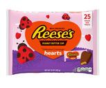Hershey's Valentine Exchanges Bags