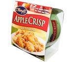 T. Marzetti Apple Crisp 9 oz.