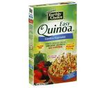 Nature's Earthly Choice Quinoa Medleys