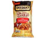 Snyder's Pretzel Pieces