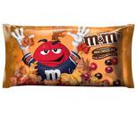 M&M's Harvest Blend
