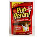 Pup-Peroni Dog Treats