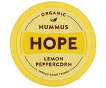 Hope Hummus 8 oz.