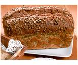 Marathon Breads