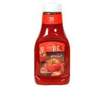 PICS Ketchup