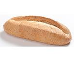 Italian Bread or 6 Pack Kaiser Rolls