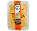 Fresh Olivia's Organics Cut Butternut Squash 20 oz.