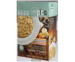PICS Instant Oatmeal