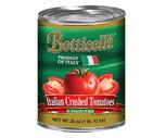Botticelli Tomatoes