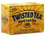Twisted Tea 18 Pack