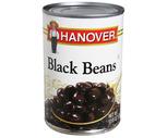 Hanover Beans