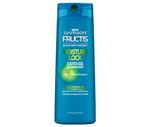 Garnier Fructis Shampoo or Conditioner