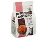 Pure Harmony Super Premium Cat Food
