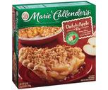 Marie Callender's Pies