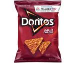 Doritos Tortilla Chips