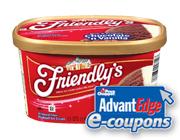 AdvantEdge e-coupons
