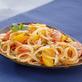 Sunkist® Long-Life Citrus Noodle Salad