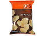 PICS Potato Chips