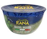 Rana Family Size Pasta 22 oz.