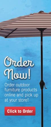 Order It Online