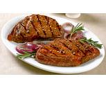Certified Angus Beef Chuck Eye Steak