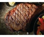 Certified Angus Beef Tomahawk Rib Steak