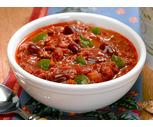 Central Market Classics Soup 16 oz.